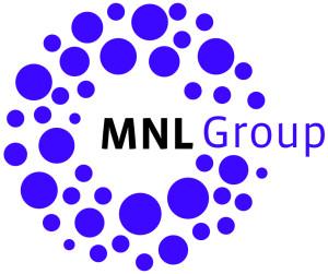 LogoMNLGoup_CMYK