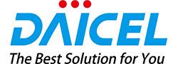 Daicel-Logo
