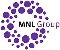 MNL-Group