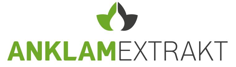 logo-design-anklam-extrakt