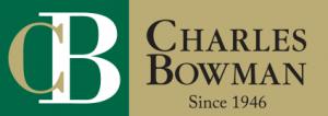 charles-bowman-logo